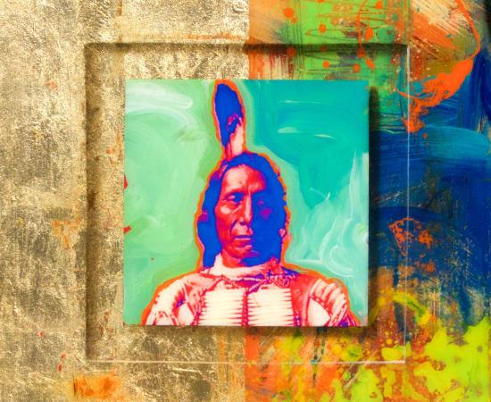 James Jensen, Sitting Bull 00120