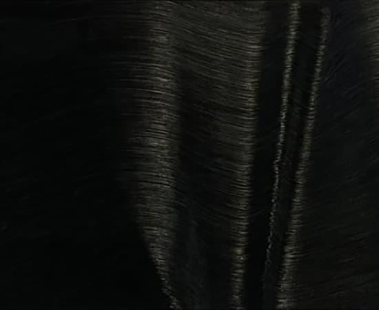 Hamilton Aguiar, 200093 Optical