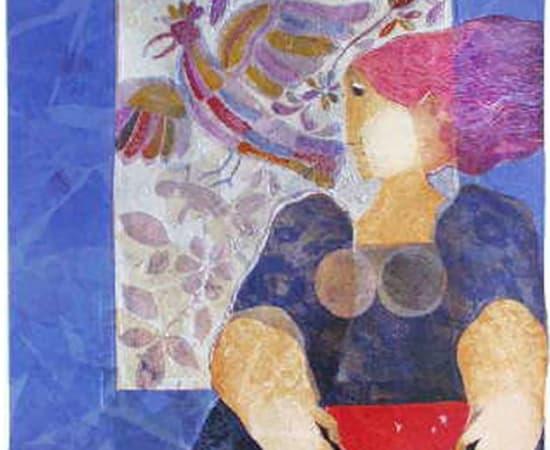Alvar, Blava Taula Mexicana
