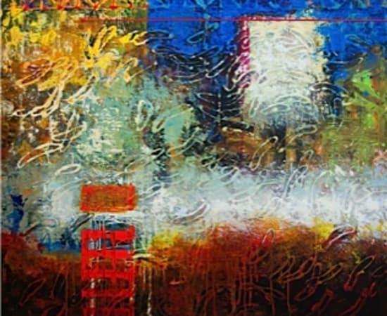 James Jensen, Imprint