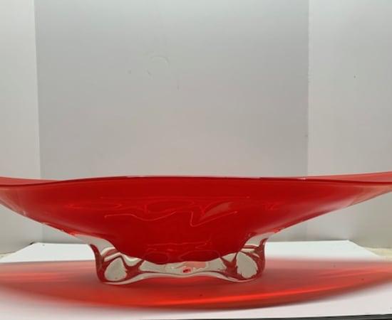 Tim Lotton, Selenium Red Free Form