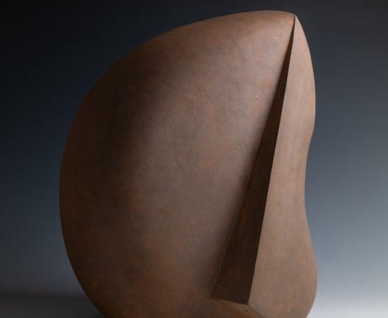 Hayashi Yasuo 林康夫, Work 67-7, 1967