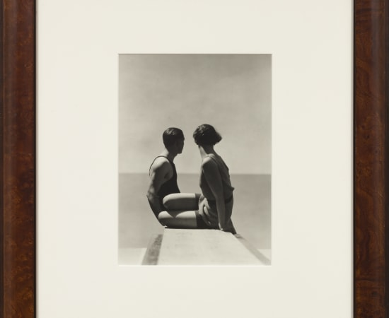 George Hoyningen-Huene, Divers, 1930 (1997)