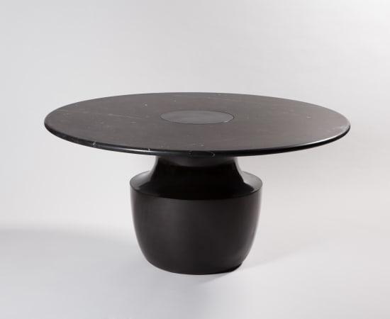 ERIC SCHMITT, JARRE Table, 2015