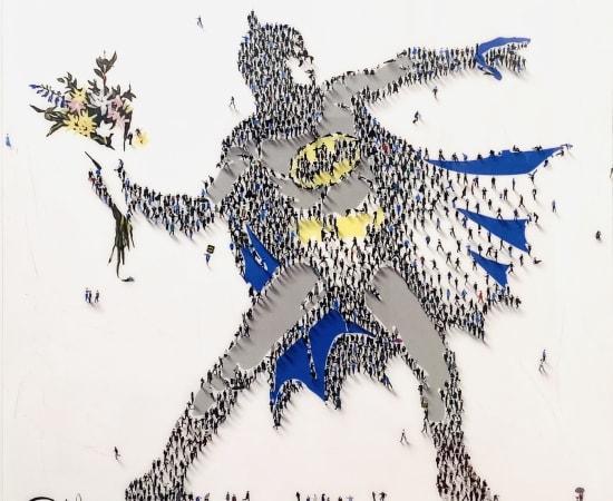 Craig Alan, Make Bat to Sense