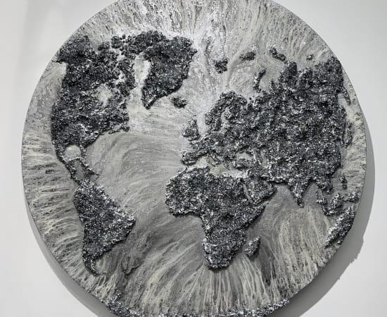Victoria Kovalenchikova, The World XXXIII