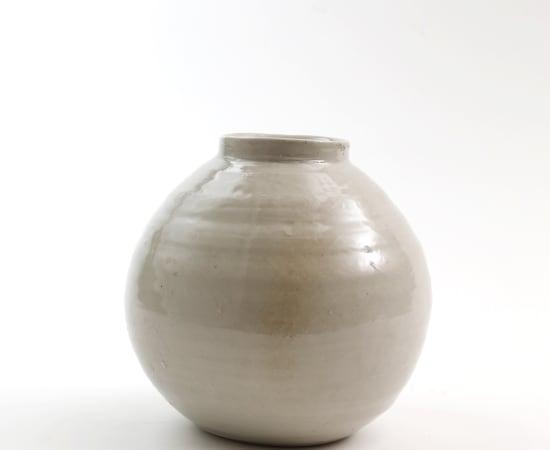 Kai Tsujimura, Katade Vase