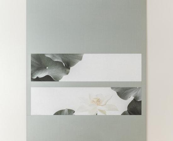 Takashi Tomo-oka, Kuwana White Lotus, Kuwana-Hakuren