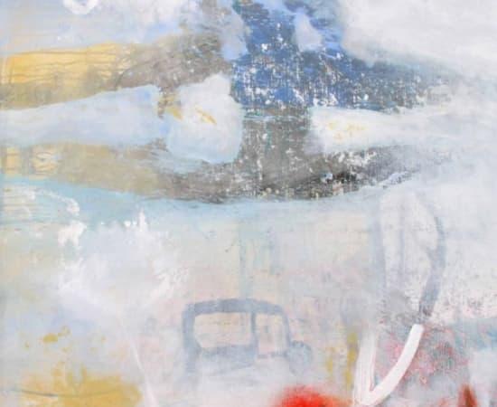 LARS RYLANDER, Untitled 3