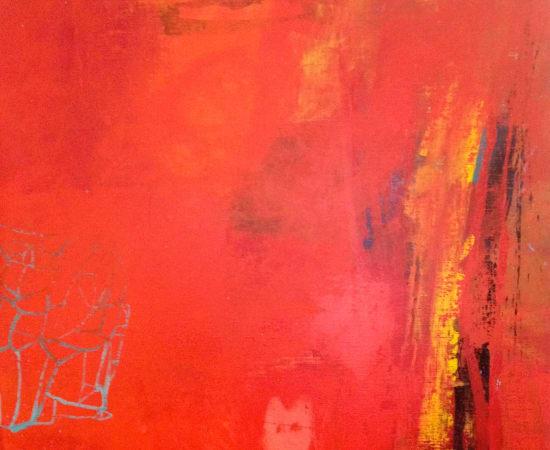 LARS RYLANDER, Untitled 13