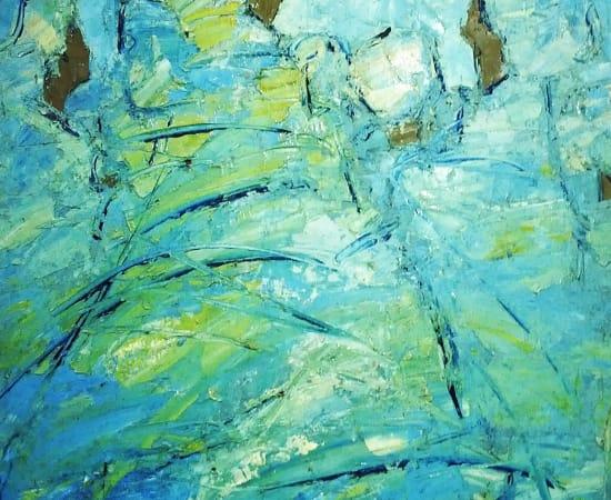 Ablade Glover, Market figure, 2002