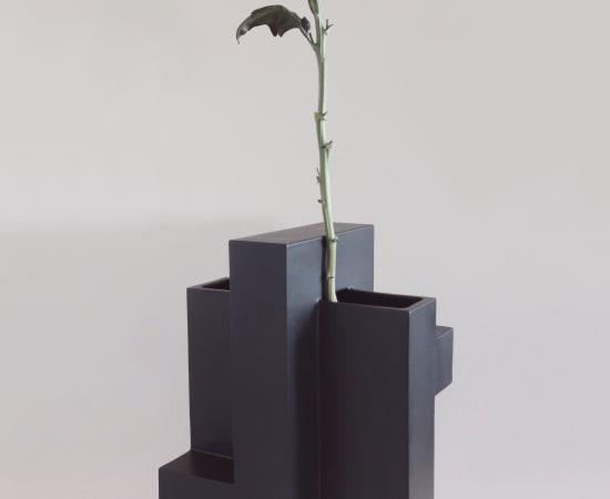 Esther Stasse, Vase-object #39