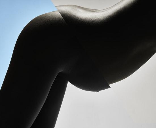 Carli Hermès, Curves - 6