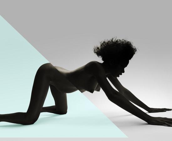 Carli Hermès, Curves - 7
