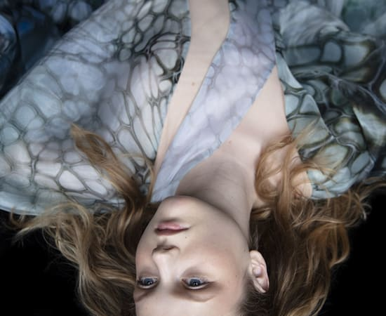Iris van Herpen, Synergia Serie - XV