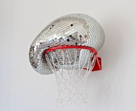 Rotganzen, Quelle Basket
