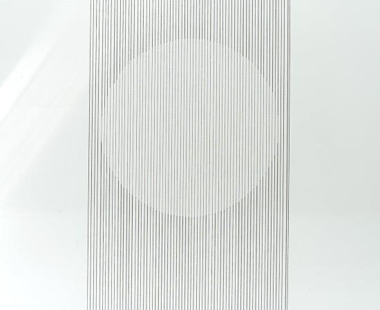 Bregje Sliepenbeek, Chain Tapestry - Zen
