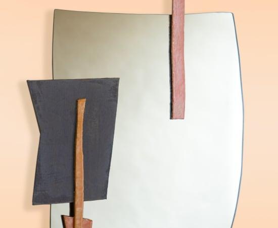 Kiki van Eijk, Ceramic stories - VI