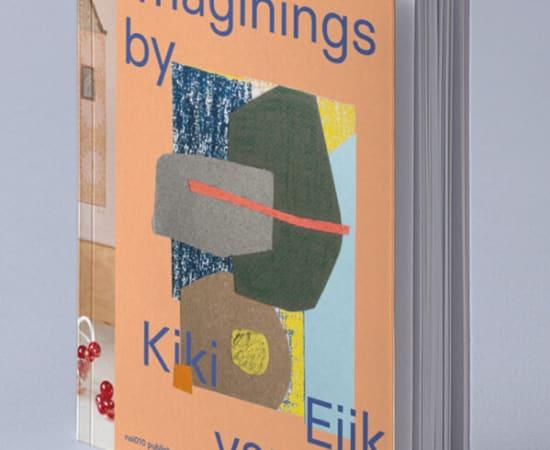 Kiki van Eijk, Imaginings