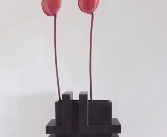 Esther Stasse, Vase-object #42
