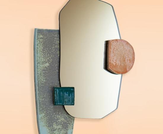Kiki van Eijk, Ceramic stories - XVII