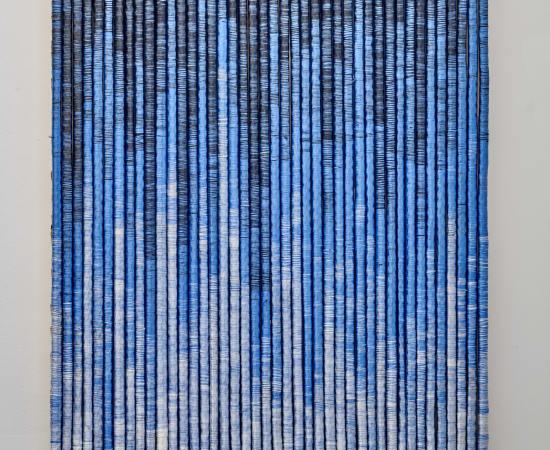 Joana Schneider, Waterfall