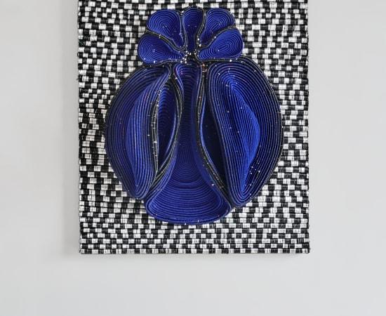Joana Schneider, Velvet Orchid