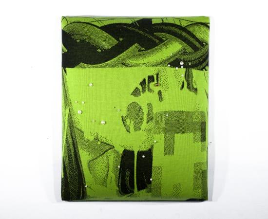 Yamuna Forzani, EDITION - A slice of my world 9