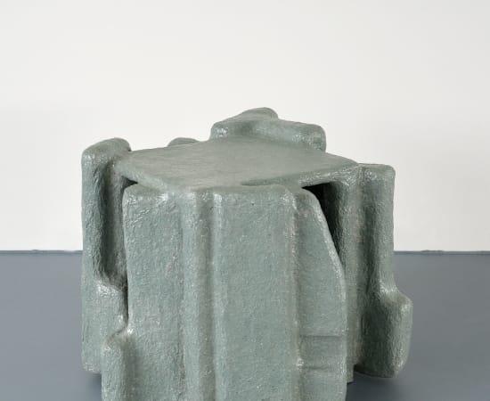 Nadja Schlenker, Stepping Stone Green II