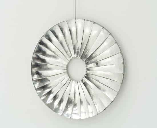 Bregje Sliepenbeek, A-lucid circle - small