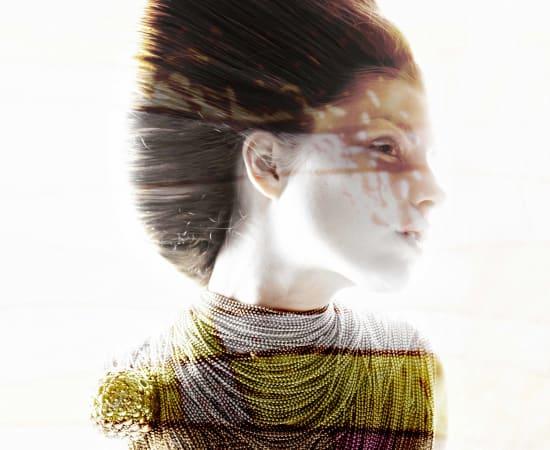 Carli Hermès, Candy Shop - Silver