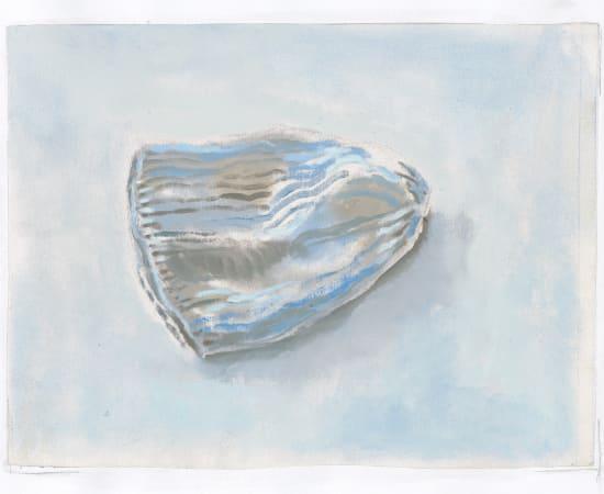 Cathalijn Wouters, The Bonnet