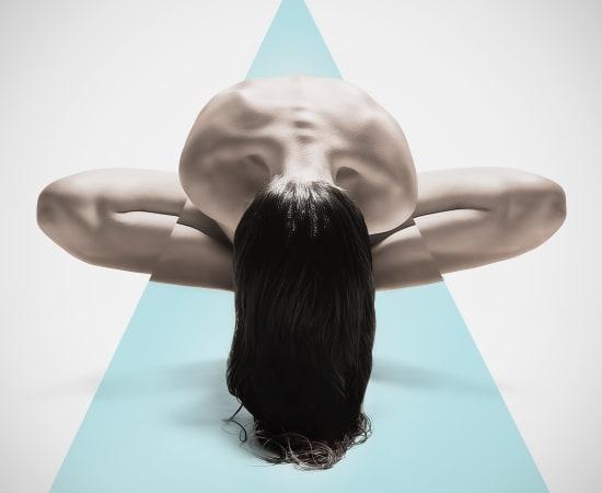 Carli Hermès, Curves - 9