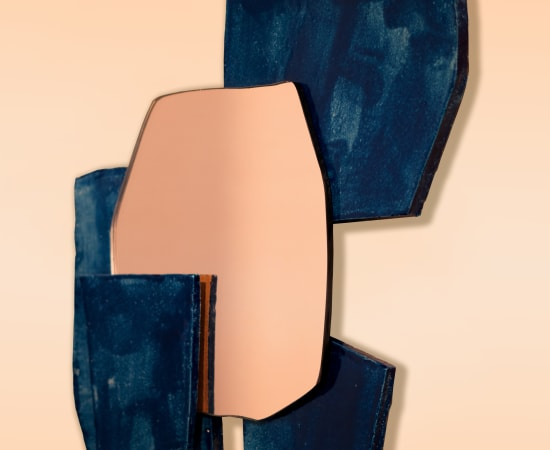 Kiki van Eijk, Ceramic stories - IV