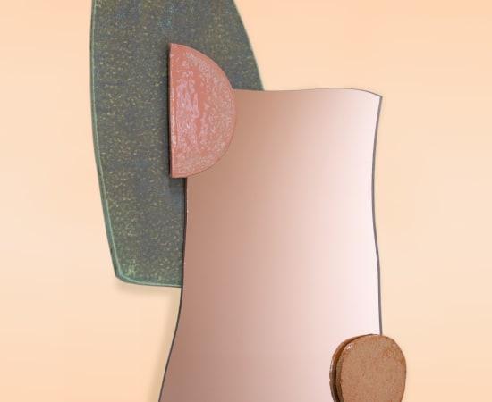 Kiki van Eijk, Ceramic stories - XV