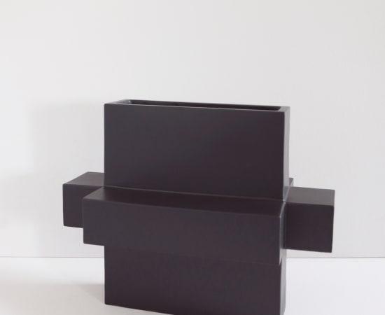 Esther Stasse, Vase-object #41