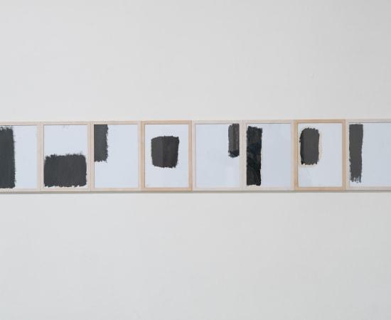 Andreas Golinski, Untitled