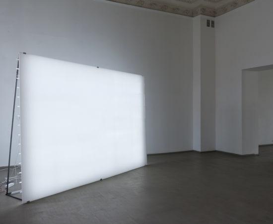 Ignas Krunglevičius, LCD horizontas / LCD horizon, 2015