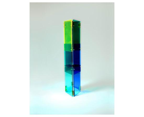 Anne Katrine Senstad, Babel 02, 2020