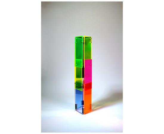Anne Katrine Senstad, Babel 01, 2020