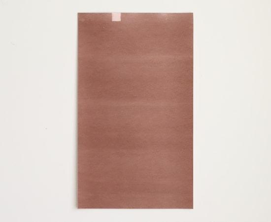 GJ Kimsunken, Untitled, 2020