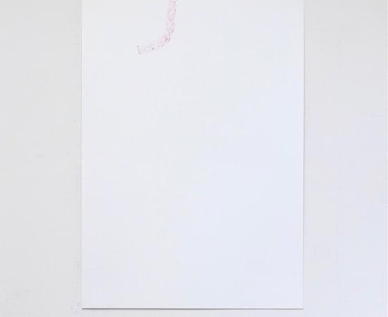 GJ Kimsunken, Untitled, 2021
