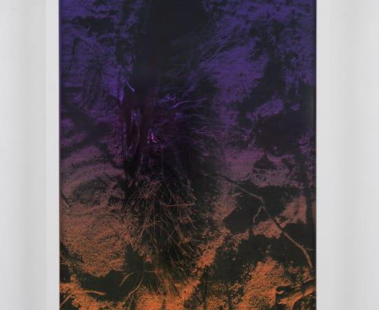 Lionel Cruet, Dusk / Daybreak 5, 2020