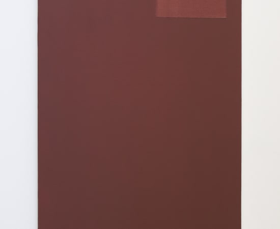 GJ Kimsunken, Figuration 20.10, 2020