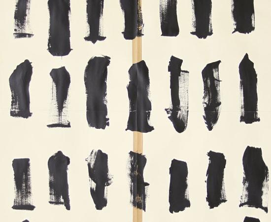 Reszegh Botond, Anatomy of War, 2018
