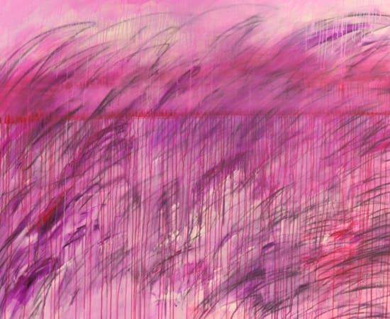 Sudaporn Teja, Untitled (#1), 2013