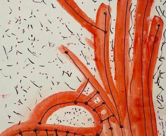 Gabriel Caruana, Untitled , 2012