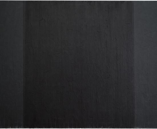 Tomas Rajlich, Untitled, 1977