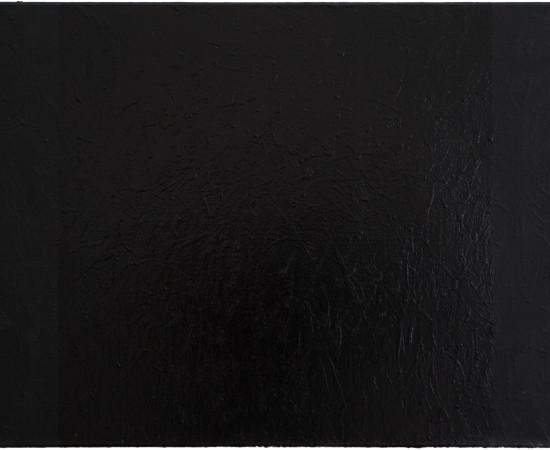 Tomas Rajlich, Untitled, 1978