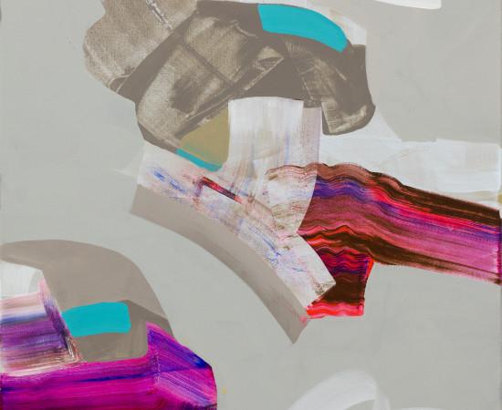 <span class=&#34;artist&#34;><strong>Isabella Nazzarri</strong></span>, <span class=&#34;title&#34;><em>Sereno variabile con precipitazioni</em>, 2017</span>